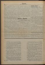 Pravda 19380623 Seite: 8