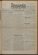 Pravda 19380721 Seite: 1