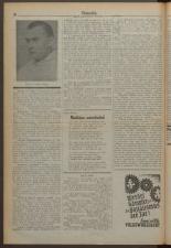 Pravda 19380721 Seite: 2