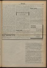 Pravda 19380721 Seite: 3
