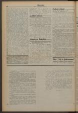 Pravda 19380721 Seite: 4