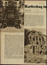 Radio Wien 19330414 Seite: 10
