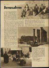 Radio Wien 19330414 Seite: 11