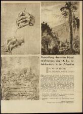 Radio Wien 19330414 Seite: 13