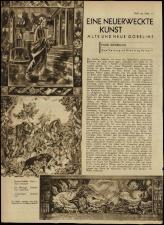 Radio Wien 19330414 Seite: 14