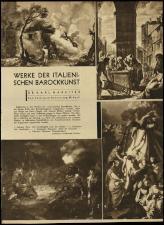 Radio Wien 19330414 Seite: 15
