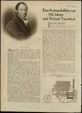 Radio Wien 19330414 Seite: 16
