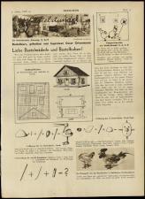 Radio Wien 19330414 Seite: 17