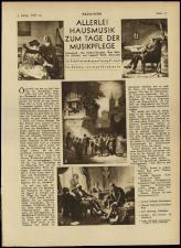 Radio Wien 19330414 Seite: 19