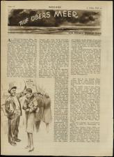 Radio Wien 19330414 Seite: 20