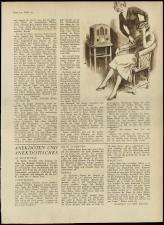 Radio Wien 19330414 Seite: 21