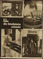 Radio Wien 19330414 Seite: 22