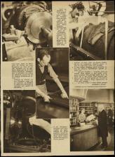 Radio Wien 19330414 Seite: 23