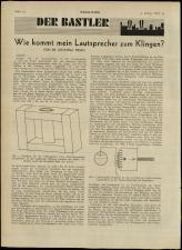 Radio Wien 19330414 Seite: 24