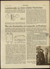 Radio Wien 19330414 Seite: 25