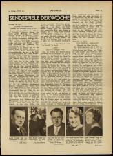 Radio Wien 19330414 Seite: 27