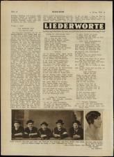 Radio Wien 19330414 Seite: 28