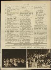 Radio Wien 19330414 Seite: 29