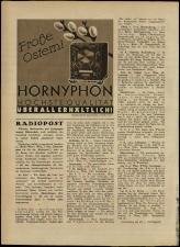 Radio Wien 19330414 Seite: 2