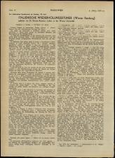 Radio Wien 19330414 Seite: 30