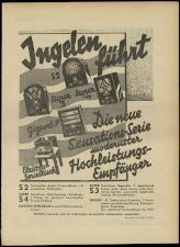 Radio Wien 19330414 Seite: 31