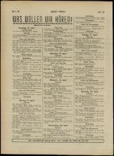 Radio Wien 19330414 Seite: 32