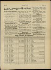 Radio Wien 19330414 Seite: 33