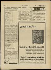 Radio Wien 19330414 Seite: 35