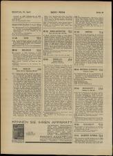 Radio Wien 19330414 Seite: 36