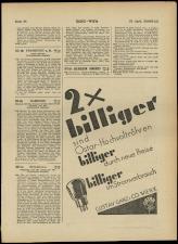 Radio Wien 19330414 Seite: 37