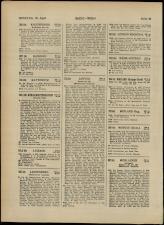 Radio Wien 19330414 Seite: 38