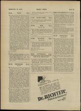 Radio Wien 19330414 Seite: 40