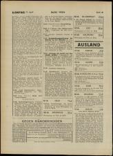 Radio Wien 19330414 Seite: 42
