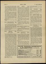 Radio Wien 19330414 Seite: 43