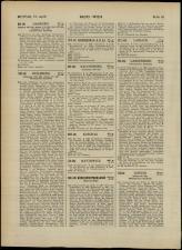 Radio Wien 19330414 Seite: 44