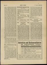 Radio Wien 19330414 Seite: 45