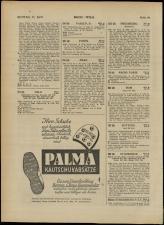 Radio Wien 19330414 Seite: 46