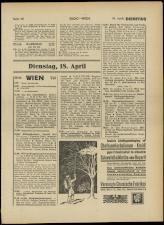 Radio Wien 19330414 Seite: 47