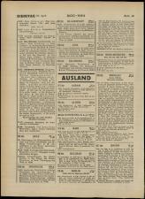 Radio Wien 19330414 Seite: 48