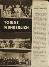 Radio Wien 19330414 Seite: 4