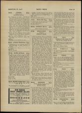 Radio Wien 19330414 Seite: 50