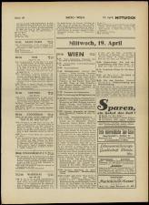 Radio Wien 19330414 Seite: 51