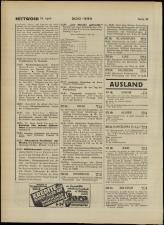 Radio Wien 19330414 Seite: 52