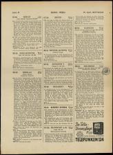 Radio Wien 19330414 Seite: 53
