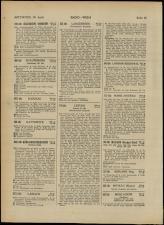 Radio Wien 19330414 Seite: 54