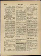 Radio Wien 19330414 Seite: 55