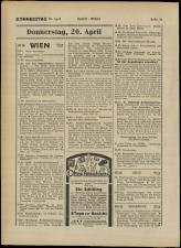 Radio Wien 19330414 Seite: 56