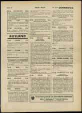Radio Wien 19330414 Seite: 57