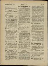 Radio Wien 19330414 Seite: 58