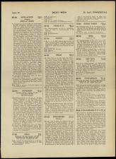 Radio Wien 19330414 Seite: 59